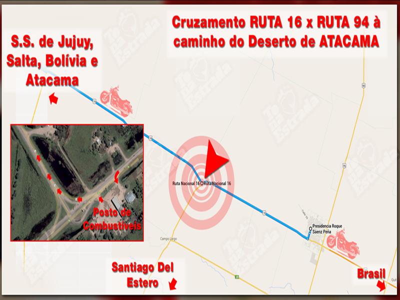 Deserto-atacama-caminho-rota-2