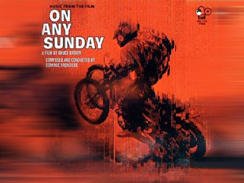 On-any-sunday-1