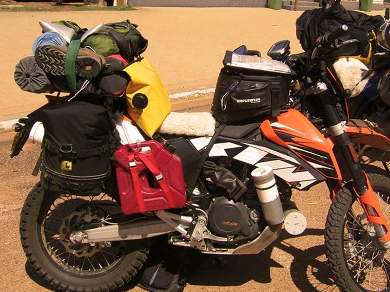 bagagem-viagem-moto-1