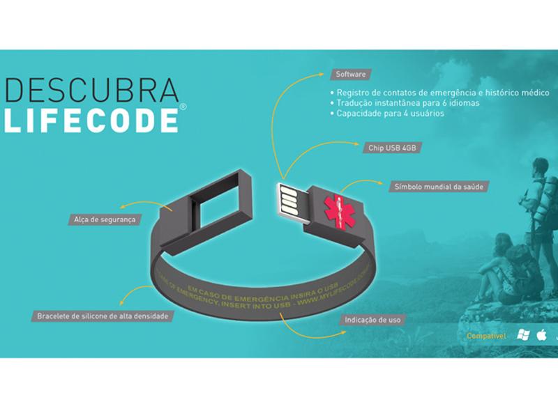 lifecode-2