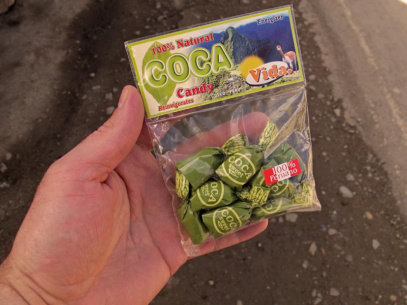 mal-da-altitude-coca-candy-bala-de-coca