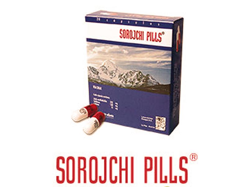 mal-da-altitude-sorochi-pills