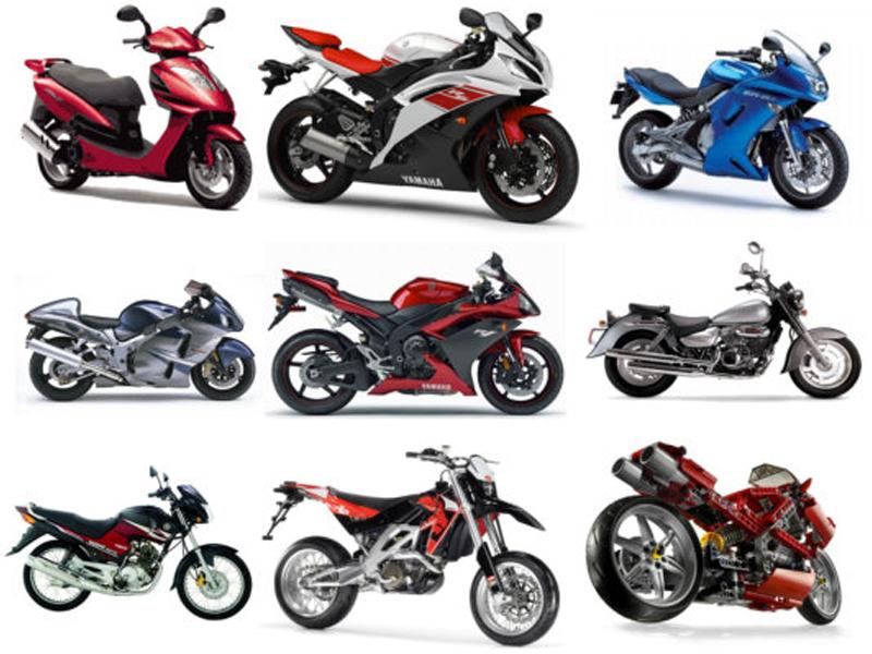 motocicletas-1