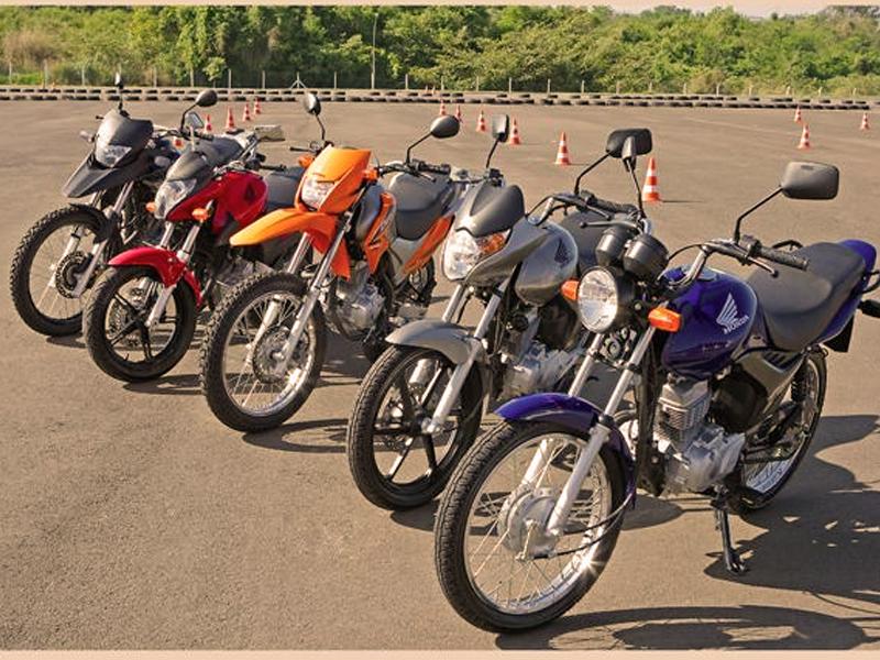 motocicletas-2