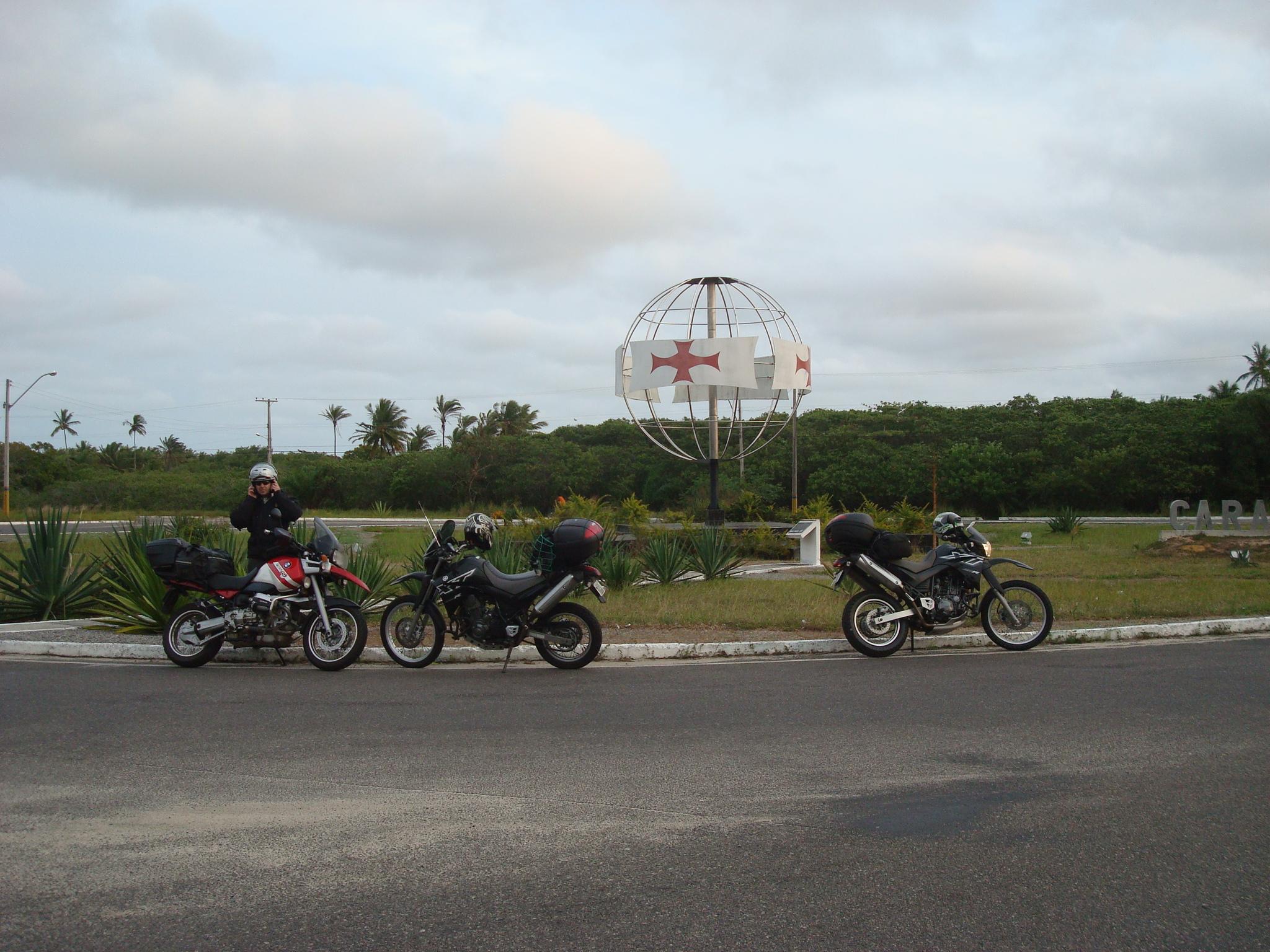 Abrolhos-Bahia (13)