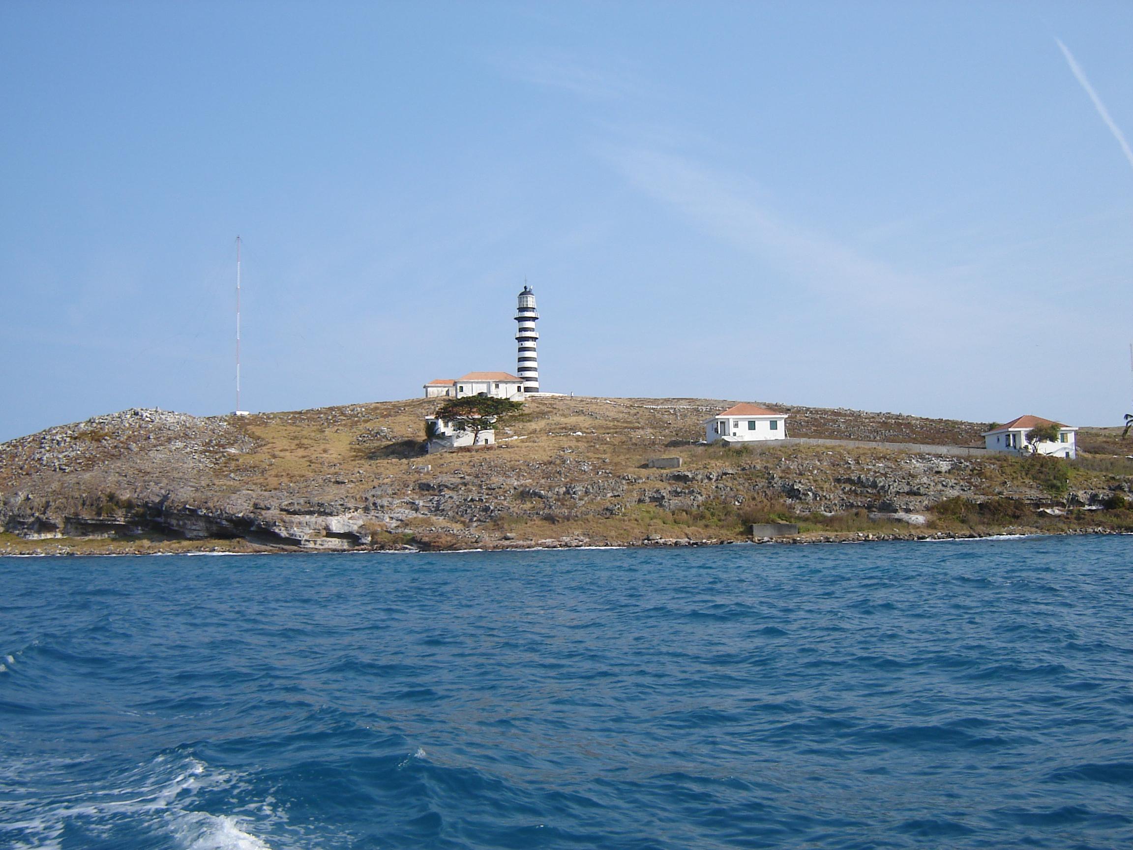Abrolhos-Bahia (96)