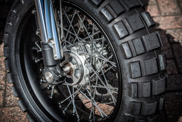 fat-tire-motorcycle-2-625x417