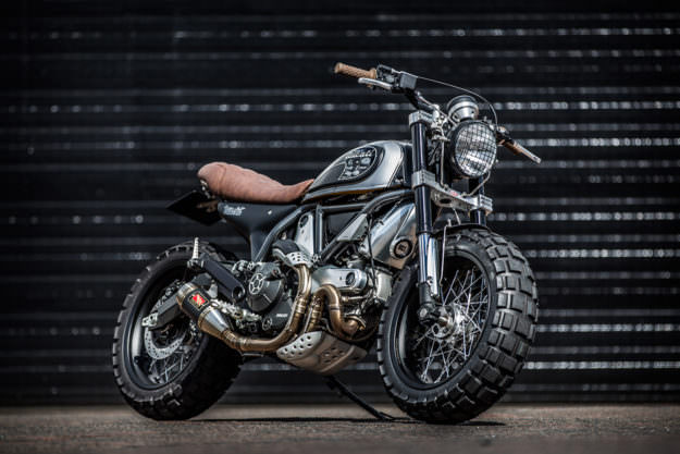 fat-tire-motorcycle-625x417