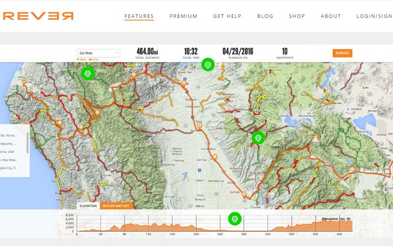 rever-aplicativo-mapa-motociclismo-1