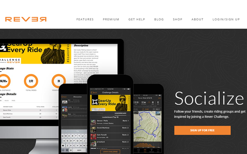 rever-aplicativo-mapa-motociclismo-3