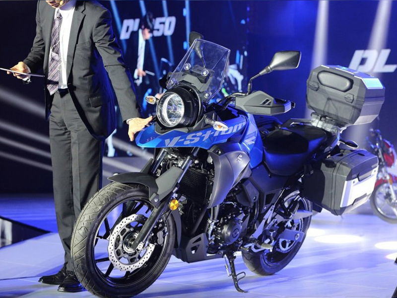 nova-vstrom-250cc-1