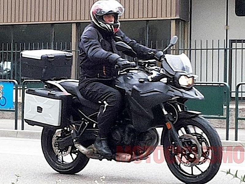 bmwf800gs-1000cc