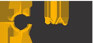 Tô Na Estrada Logo