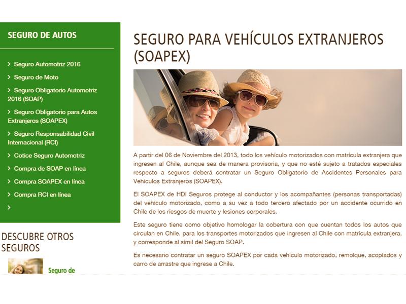 Soapex-Chile-1
