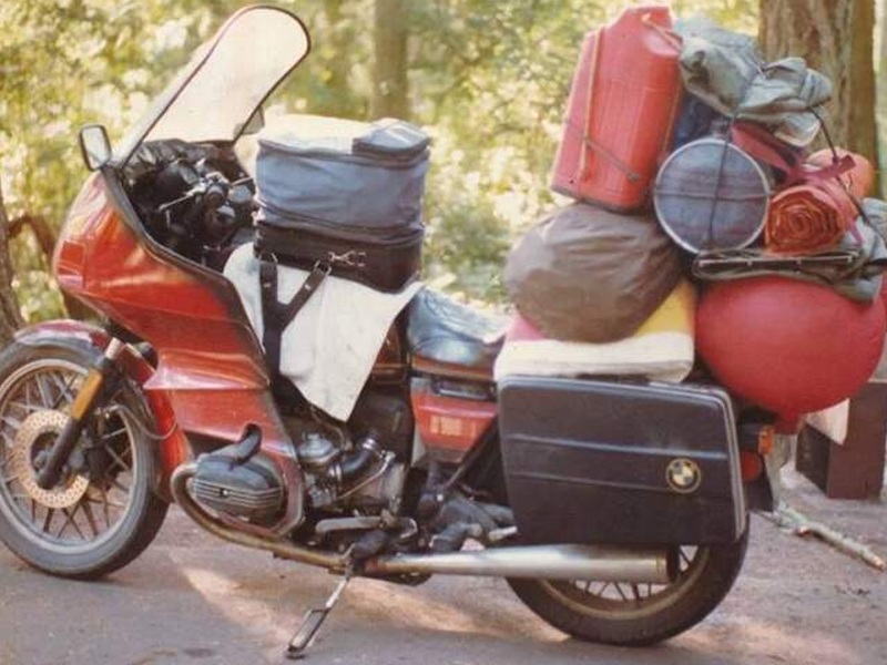 bagagem-viagem-moto-2