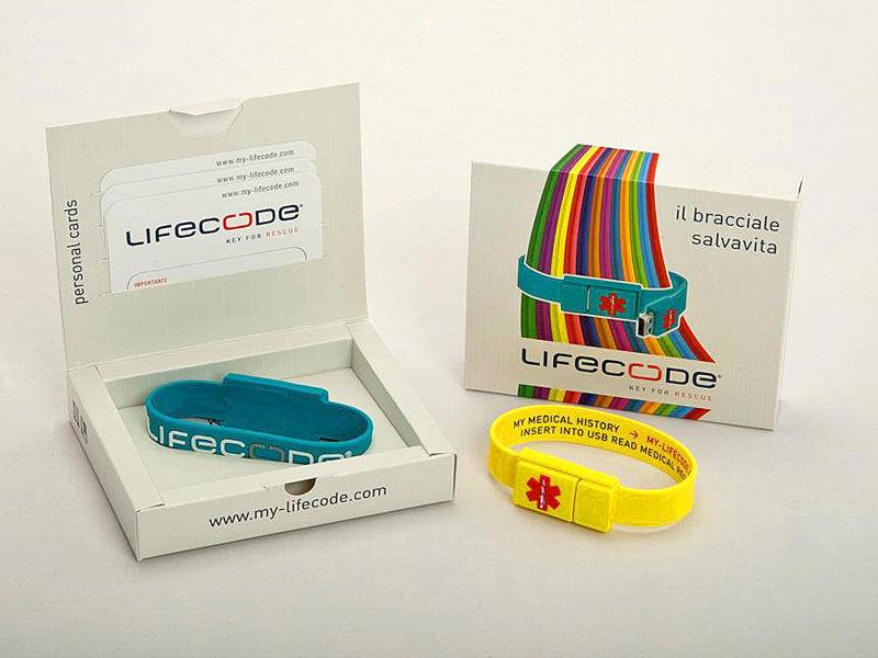 lifecode-1