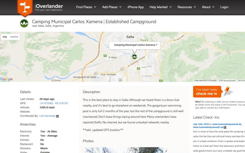iOverlander-mapas-aplicativos-2