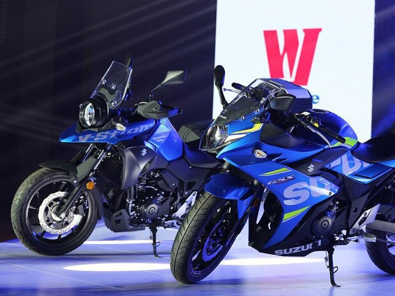 nova-vstrom-250cc-2