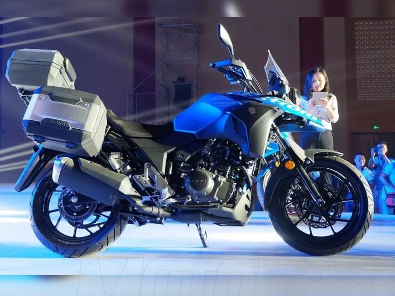nova-vstrom-250cc-3