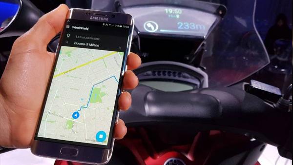 samsung-smart-windshield1