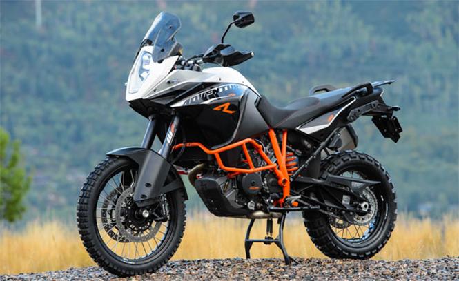 ktm-1190-adventure-r-india